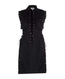 Jean Paul Gaultier | Dresses Short Dresses Women On