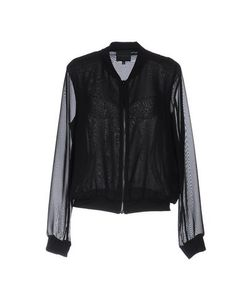 Hotel Particulier   Coats Jackets Jackets Women On