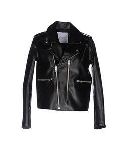 April77   April 77 Coats Jackets Jackets Women On
