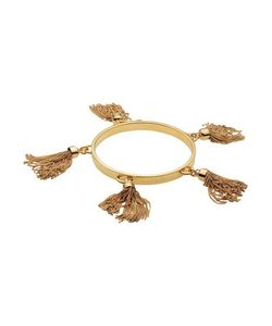 Burberry Prorsum | Jewellery Bracelets Women On