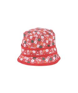 Bernstock Speirs | Accessories Hats Women On