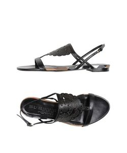 Burberry Prorsum | Footwear Sandals Women On