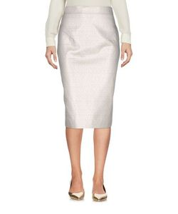 Vivienne Westwood Red Label   Skirts Knee Length Skirts Women On
