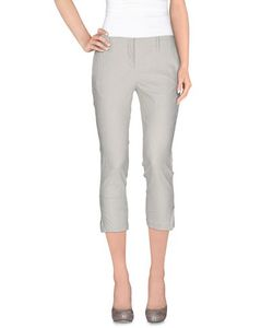 Masnada | Trousers 3/4-Length Trousers Women On
