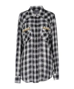 Forte Couture | Shirts Shirts Women On