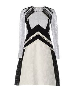 Burberry Prorsum | Dresses Short Dresses Women On