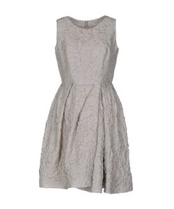 Dice Kayek | Dresses Short Dresses Women On
