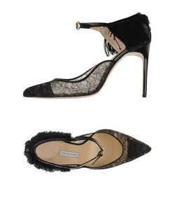Bionda Castana | Footwear Courts Women On
