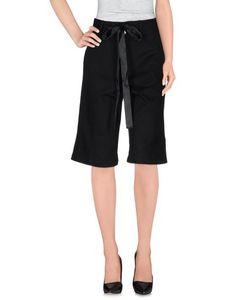 Nicopanda   Trousers 3/4-Length Trousers Women On