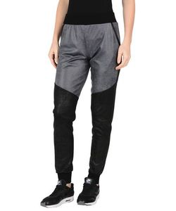 Michi | Trousers Casual Trousers Women On