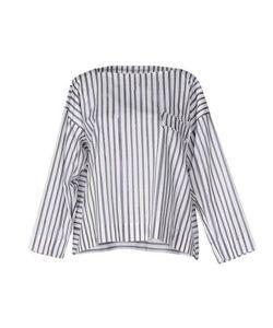 Toogood | Shirts Blouses Women On