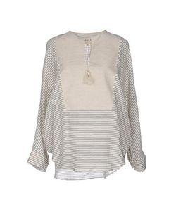 Nanushka | Shirts Blouses Women On