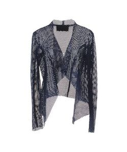 Dacute | Suits And Jackets Blazers Women On