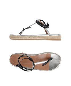 Marni | Footwear Espadrilles Women On