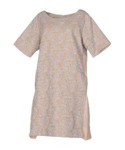Rochas | Dresses Knee-Length Dresses Women On