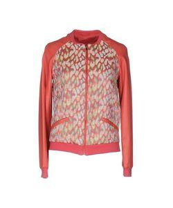 Brian Dales | Coats Jackets Jackets Women On
