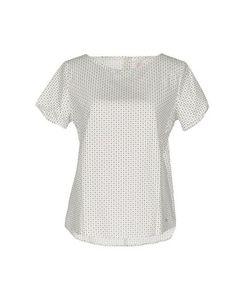 Sun 68 | Shirts Blouses Women On