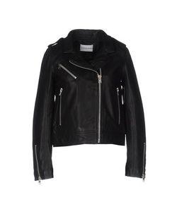 Won Hundred | Coats Jackets Jackets Women On