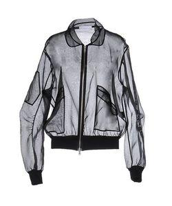 Wanda Nylon | Coats Jackets Jackets Women On