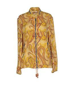 The Editor | Coats Jackets Jackets Women On