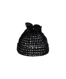 Federica Moretti | Accessories Hats Women On