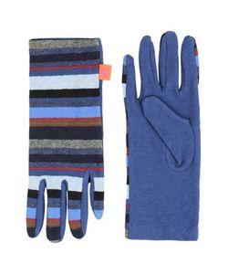 Gallo | Accessories Gloves Women On