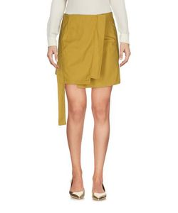 Eckhaus Latta | Skirts Mini Skirts Women On