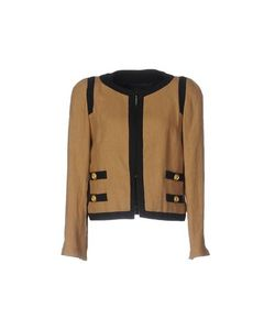 Weill   Suits And Jackets Blazers Women On