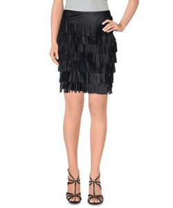 Hotel Particulier   Skirts Knee Length Skirts Women On