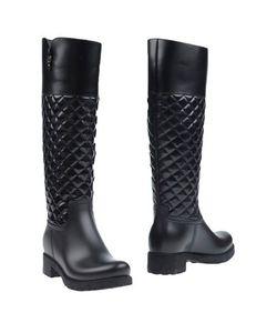 Salvatore Ferragamo   Footwear Boots Women On