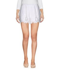 Lily And Lionel   Trousers Shorts Women On