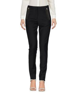Hotel Particulier   Trousers Casual Trousers Women On