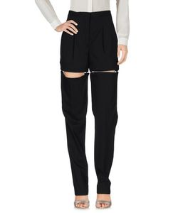Y / Project   Y Project Trousers Casual Trousers Women On