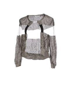 Aviù | Aviù Knitwear Cardigans Women On