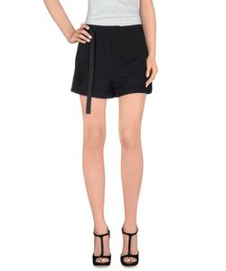 Tim Coppens | Trousers Shorts Women On