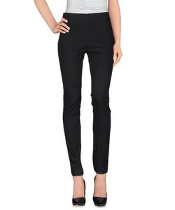 Hache   Trousers Casual Trousers Women On