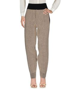 Yeezy | Trousers Casual Trousers Women On