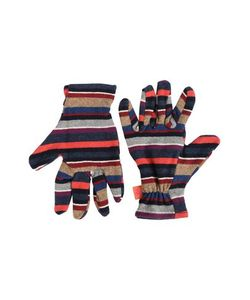 Gallo | Accessories Gloves Unisex On