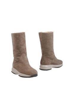 Hogan | Footwear Ankle Boots Women On
