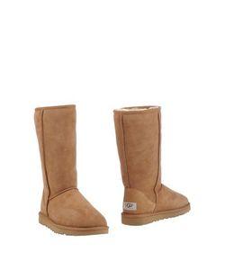 UGG Australia | Footwear Boots Women On