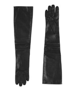 P.A.R.O.S.H. | Accessories Gloves Women On