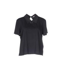 Hache   Topwear T-Shirts Women On