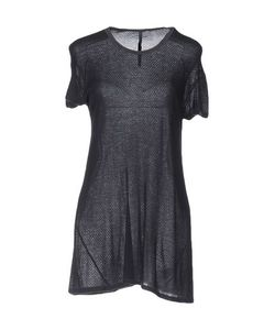 Silent Damir Doma | Topwear T-Shirts Women On