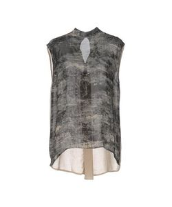 Silent Damir Doma | Topwear Tops Women On