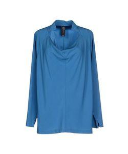 Zero + Maria Cornejo | Shirts Blouses Women On
