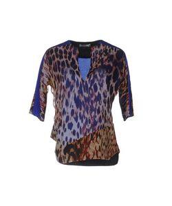 Bouchra Jarrar | Shirts Blouses Women On