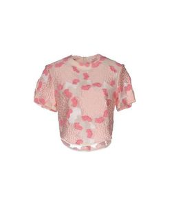Julien David | Shirts Blouses Women On