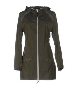 Parajumpers | Coats Jackets Jackets Women On