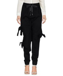 Nicopanda   Trousers Casual Trousers Women On