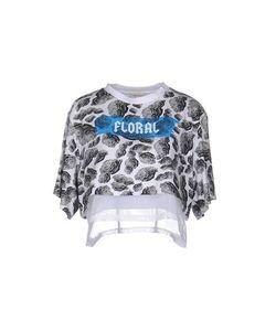 Steve J & Yoni P | Topwear T-Shirts Women On